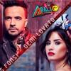 100 Bpm Echame La Culpa Luis Fonsi Ft Demi Lovato [araljo] Mp3
