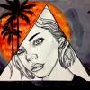 Bruno Martini - Sun Goes Down (Austin Key Remix) ft. Isadora [Download = Buy/Comprar]