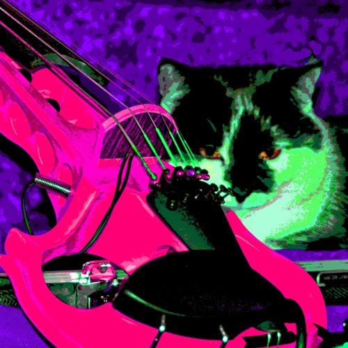 The Katy Kat Song