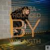 Download #Iskaba Prod. By WVLNGTH Mp3