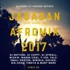 Jagaban Afrobeats Mix 2017 || DJ Neptune, DJ Spinall, Falz, WizKid, Davido, Wande Coal, Olamide