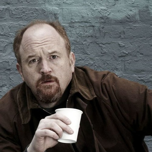 Episode 4: A Discussion of the Louie CK Scandal