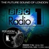Future Sound Of London Essential Mix '93