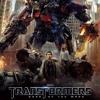 Bad Movie Breakdown - Transformers: Dark of the Moon Part 1