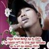 djdodi~remix kito galo~Remix~House Dugem Palembang mantap jiwa
