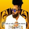 Malle Malla Thota Dance Mix Dj Nikhil Martyn