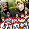 Akashi VS Nash   Duelo Narrado.mp3.mp3