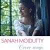 Kehna Hi Kya - Sanah Moidutty | Bombay | A.R. Rahman