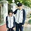 王俊琪 - 我多喜歡你,你會知道