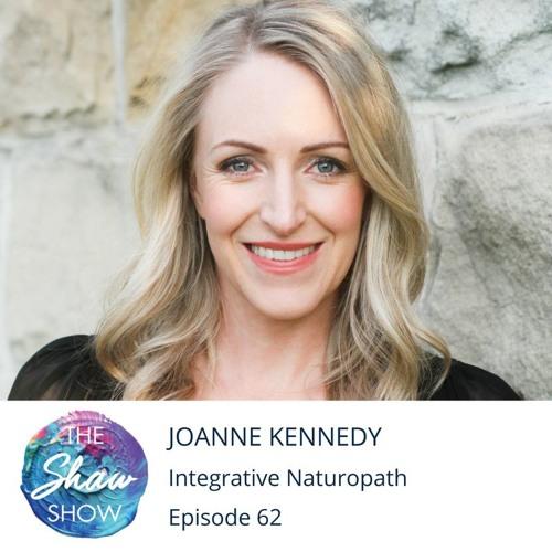 Episode62 Joanne Kennedy
