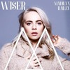 Madilyn Bailey - Wiser (Official Lyric Video) On ITunes