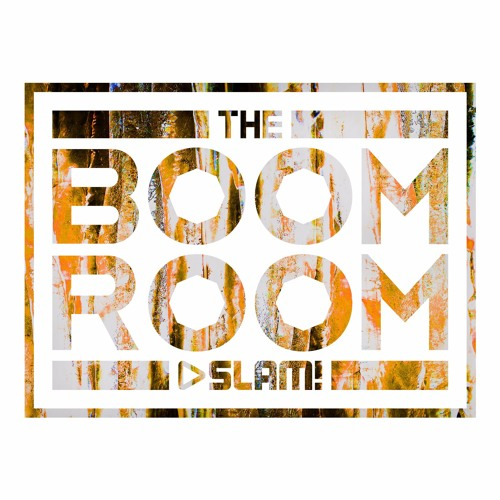 180 - The Boom Room - Parallells