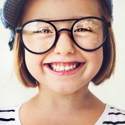 Dlaczego warto badać wzrok dziecka?   Wady wzroku u dzieci