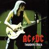 Ac Dc Thunderstruck Instrumental Mp3