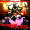 MahaKala Bhairava Ashtakam / Damien Collaona a.k.a. Lord KaliBhava