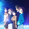 Nagi No Asukara Medley - All OP And ED Piano