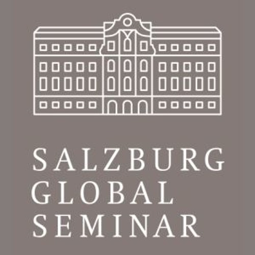 Salzburg Global Holocaust Education and Genocide Prevention Program on the BBC World Service