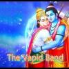 Kaha Holan Ram Chandra New Nepali Bhajan Happy Vijaya Dashami बिजया दशमी को मंगलमय शुभकामना