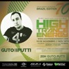 Guto Putti (Aevus) - Guto Putti Pres. High Trance Energy 070 (Brazil Edition) 2017-11-18 Artwork