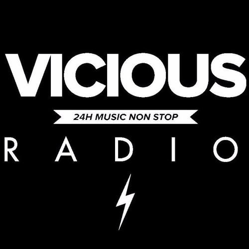 NonStopMusic - Vicious Radio - 19-11-17