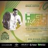 Roger Lyra - Guto Putti Pres. High Trance Energy 070 (Brazil Edition) 2017-11-18 Artwork
