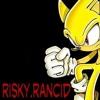 Hady B Ft S,kay N & Risky RanciD - Satria Rimex - PANTAT BOLA - Full - 2K17mp3