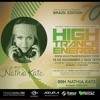 Nathia Kate - Guto Putti Pres. High Trance Energy 070 (Brazil Edition) 2017-11-18 Artwork