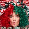 Sia - Underneath the Mistletoe (Tyler Instrumental Remake)