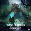Snails & NGHTMRE - Only Want U feat. Akylla  (DedSec Remix) Clip