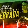 Pollo - E-Mc - Pedrinho - Fim - De - Semana - Na - Quebrada - Reggae - Master - Produçoes  DOWNLOAD