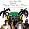 SVF Presents Clean Conscious Vibes Vol.1 2017
