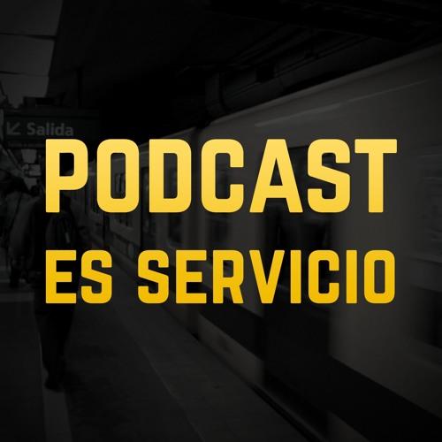 El ascenso y caída de los trenes en la Argentina