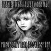 Stevie Nicks & Fleetwood Mac - The Bootlegs Set