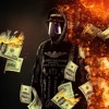 Uz feat. Gia - Million Dollar Bills (Architect Remix)