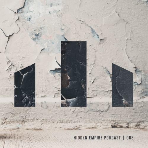 Follow The Empire | 003