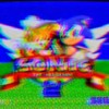 Sonic The Hedgehog 2 Final Boss GXSCC Remix