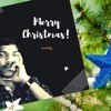 Latest Telugu Christmas Song 2016