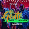 For My People (Mi Gente Remix)
