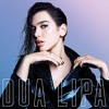 Deejay Georr - Be The One(Dua Lipa)(Extended Mix By DJG)