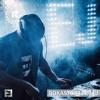 RDKAST004 : DJ EJ