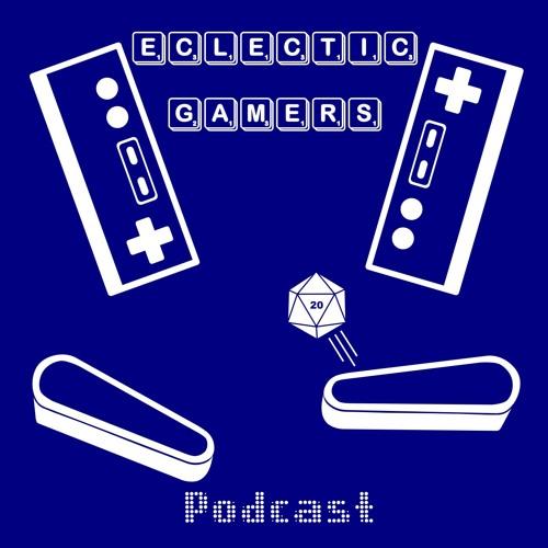 Episode 48 - Sys 11 vs. Bomber Crew