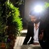 Baarish - Arslan Akhtar - Latest Bollywood Sad Song 2017
