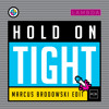 Lambda - Hold On Tight ( Marcus Brodowski Edit )
