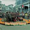 Darjiling Burning City [Full Permission for FM Radio Broadcast]