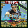 UkTranceTeam Pres. Alien Language 098 (Take Over By Brainiac)