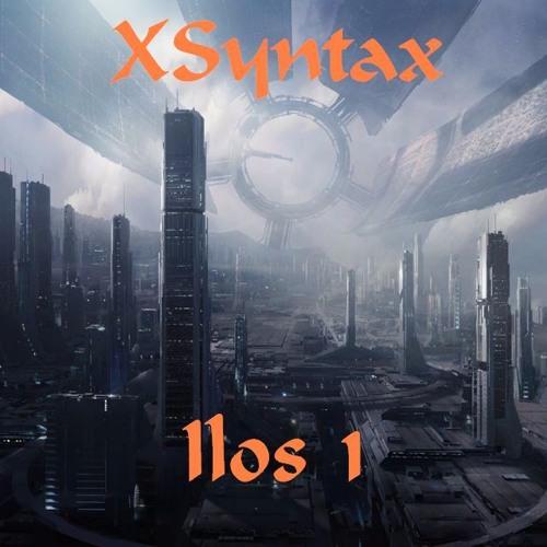 Ilos1