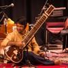 Chura Liya Hai Tumne Jo Dil Ko Sitar Instrumental Cover