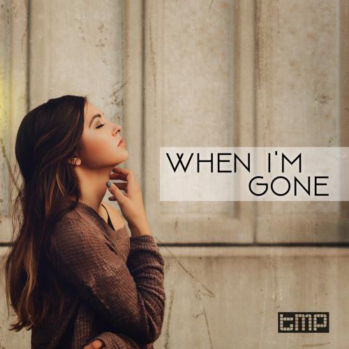 When Im Gone