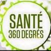 santé 360 degrés 18 nov 2017