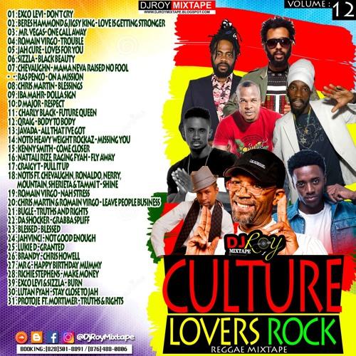 download reggae mix mp3